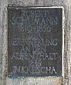 20190401145DR Kreischa Robert-Schumann-Büste im Kurpark.jpg