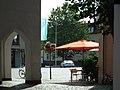 20190622 Senftenberg 120.jpg