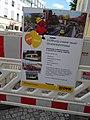 20190703.Dresden, Oskarstraße-Wiener Str. Baustelle .-009.jpg