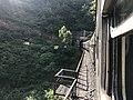 201908 3rd Yonghong Tunnel of Chengdu-Kunming Railway.jpg