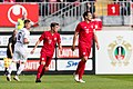 2019147185419 2019-05-27 Fussball 1.FC Kaiserslautern vs FC Bayern München - Sven - 1D X MK II - 0761 - B70I9060.jpg