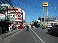 201Novaliches Quezon City Roads Landmarks Barangays 28.jpg