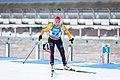 2020-01-11 IBU World Cup Biathlon Oberhof 1X7A4859 by Stepro.jpg