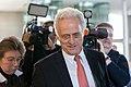 2020-02-13 Deutscher Bundestag IMG 3047 by Stepro.jpg