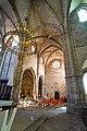 2020-08 - Basilique Saint-Pierre de Luxeuil-les-Bains - 26.jpg