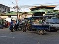 20200207 083347 Market Mawlamyaing Myanmar anagoria.jpg