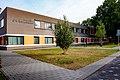 20200926 Omroep Tilburg Tilburg Noord Qurijnstok-West Basisschool d'n Hazennest clean.jpg