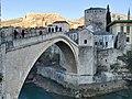 20201220 Mostar, Stari most.jpg