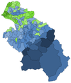 2020 新竹縣總統選舉各里得票.png