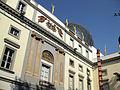 204 Teatre Museu Dalí, façana est i cúpula.jpg
