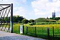 2064 Nordstern park.jpg