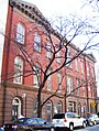208 West 13th Street from east.jpg