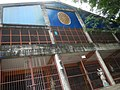 2095Payatas Quezon City Landmarks 20.jpg