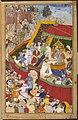 21.3.1569. Raja Surjan Hada unterwirft sich.jpg