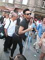 21. İstanbul Onur Yürüyüşü Gay Pride İstiklal (9).jpg