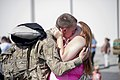 211th MP Company returns from Afghanistan 140823-Z-GT365-096.jpg