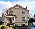 2138 NE 18 - Irvington HD - Portland Oregon.jpg