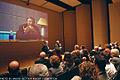 220749 - Flickr - Knight Foundation.jpg