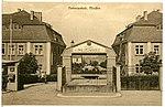 22104-Meißen-1922-Polizeischule Haupteingang-Brück & Sohn Kunstverlag.jpg
