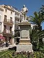 221 Monument a El Greco, al passeig de la Ribera.jpg