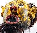 2248 5500a3 detail Chewa Mask (7452392854).jpg