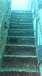 23. Stairwell of B H.JPG