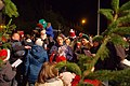 24.12.15 Bollington Carols 38 (23868220171).jpg
