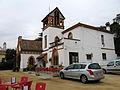 244 Restaurant del santuari de la Misericòrdia (Canet de Mar).JPG
