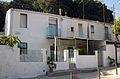 24 Barri de bugaderes d'Horta, c. Aiguafreda.jpg