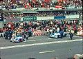 24 heures du Mans 1970 (5000509915).jpg