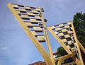 252 Elements ornamentals del parc central de Nou Barris.jpg