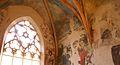 2546 Kościół Garnizonowy. Freski. Foto Barbara Maliszewska.jpg