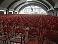 2632El Shaddai International House of Prayer Parañaque City 37.jpg