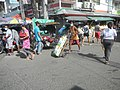 2733Baliuag, Bulacan Proper Poblacion 16.jpg