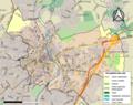 28085-Chartres-Sols.png