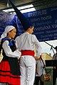 29.7.16 Prague Folklore Days 091 (28567003511).jpg