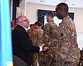 29th Combat Aviation Brigade Welcome Home Ceremony (40784118784).jpg