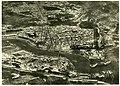 2Fi04878 Photographie aérienne de Brest.jpg