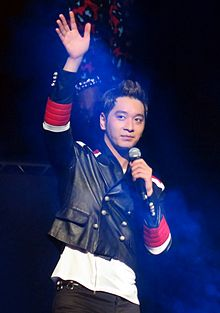 2PM Hwang Chansung.jpg