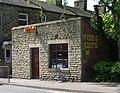 2 Carlisle Road - geograph.org.uk - 421862.jpg