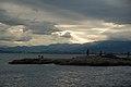 2 Chome-5 Enoshima, Fujisawa-shi, Kanagawa-ken 251-0036, Japan - panoramio - jetsun (1).jpg