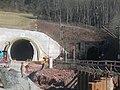 2 Südportale Ramholztunnel.jpg