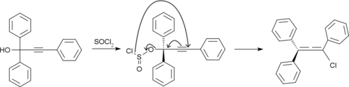 3-chloro-1,1,3-triphenylpropa-1,2-diene.png