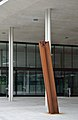 3015 by Roman Ondak, Erste Campus 02.jpg