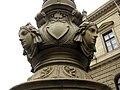 309 Fanal del Rudolfinum, detall amb cares.jpg
