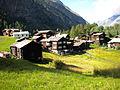 31.07-14.8.2010 Zermatt 022.jpg