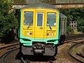 319217 to Sevenoaks (19173922813).jpg
