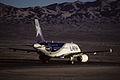 323ah - LAN Airbus A319, CC-COY@CJC,29.09.2004 - Flickr - Aero Icarus.jpg