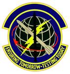 3246 Organzational Maintenance Sq emblem.png