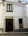 329 Casa al carrer Romaní, 12 (Canet de Mar).JPG